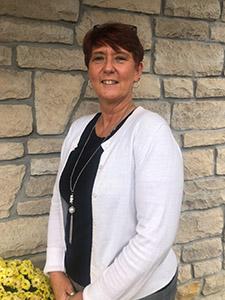 Jeanie Sanders